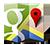 Fotos4u.at in Google Maps Suchen